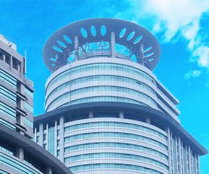 基瑶達商貿(上海)有限公司